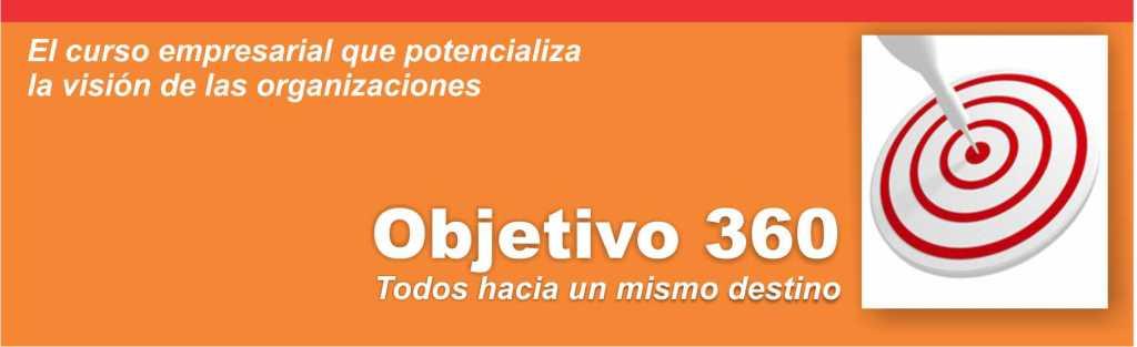 objetivo360-1024x313