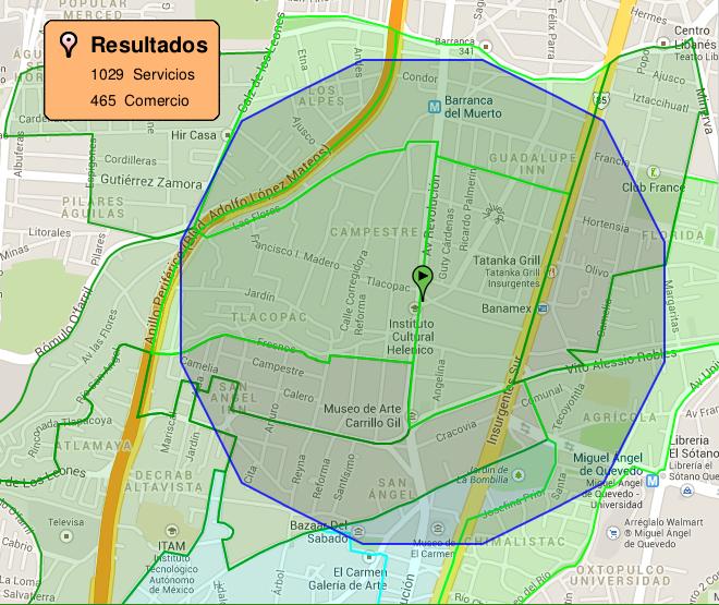 Geomarketing5