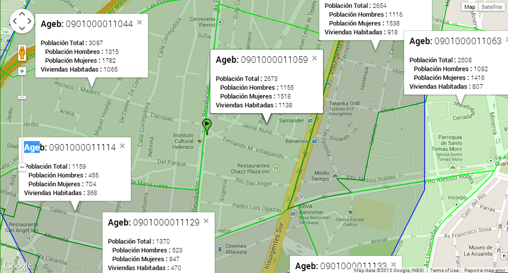 Geomarketing6
