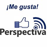 LogoPerspectiva