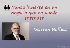 warren Buffett4
