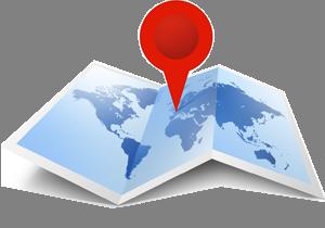 Geomarketing1